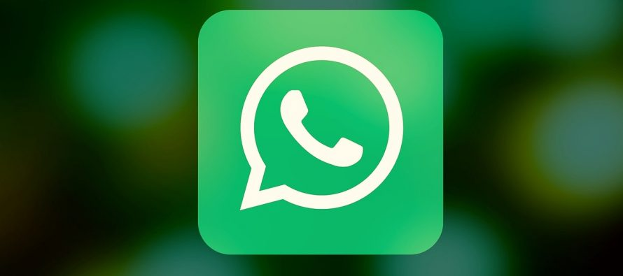 Ko koristi ove opcije na WhatsApp-u?
