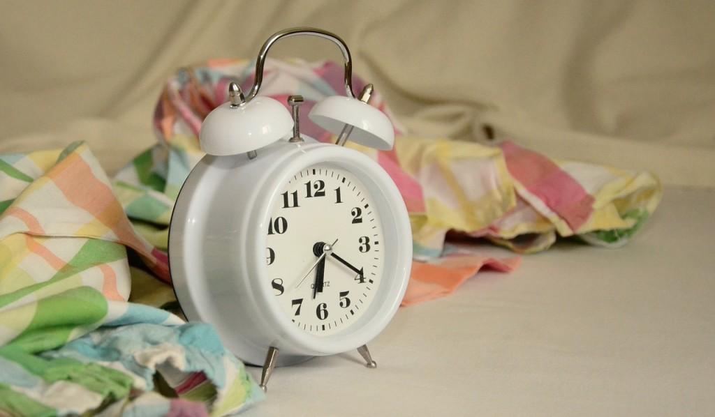 Gotovo da je podjednako loše spavati nedovoljno i previše!