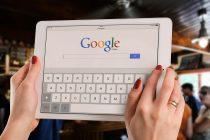 Ubrzajte rad Google Chrome-a!