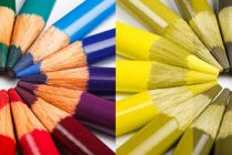 Aplikacija koja pomaže daltonistima da vide boje!