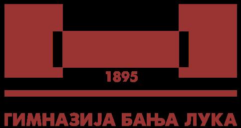 gimnazija-banja-luka-logo