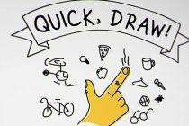 Google Quick Draw – igrica koja je oduševila mnoge!