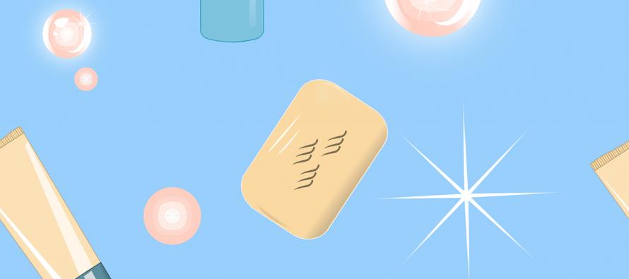 Mitovi i istine o svakodnevnoj higijeni!