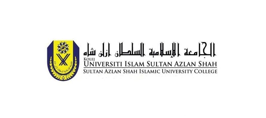 Iz Malezije stipendije za 10 studenata