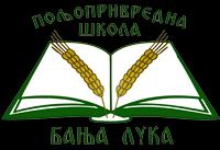 poljoprivredna-skola-banja-luka-logo