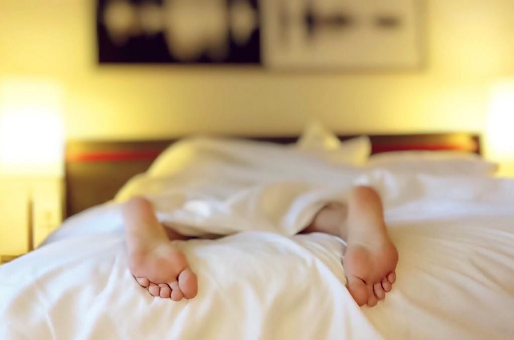 spavanje-noge