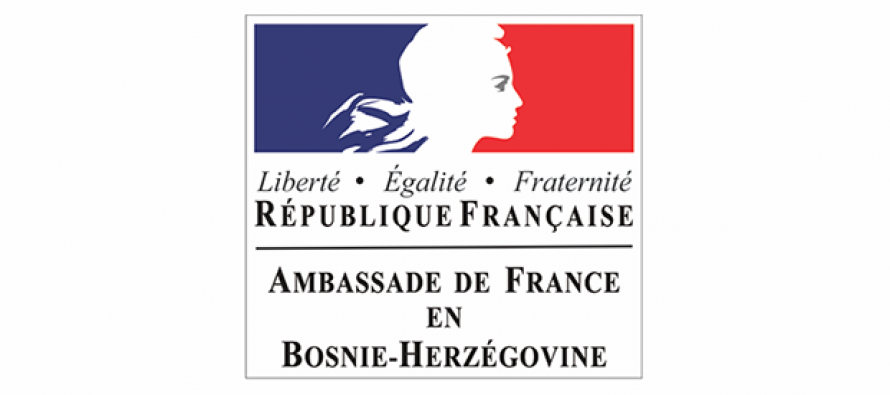 Nove stipendije za studiranje u Francuskoj