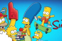 """The Simpsons"" obaraju rekord!"
