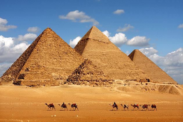 tri-piramide