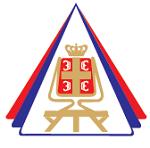 ugostiteljsko-trgovinsko-turisticka-skola-banja-luka-logo