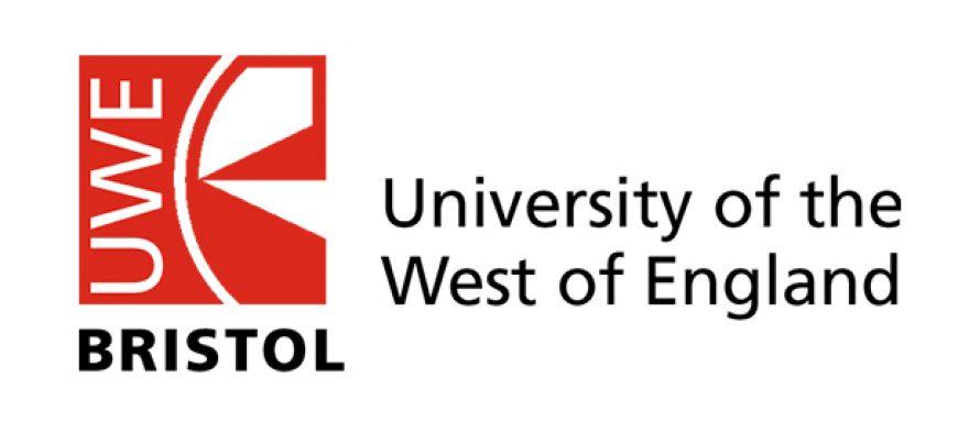 Stipendije za master u Bristolu