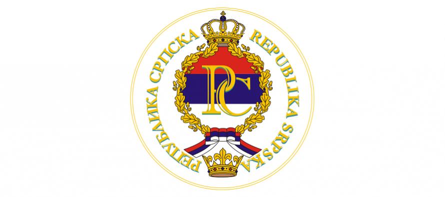 Šta sve donosi nacrt Zakona o srednjem obrazovanju i vaspitanju Republike Srpske?