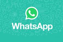 Uskoro dugo očekivana opcija na WhatsApp-u!