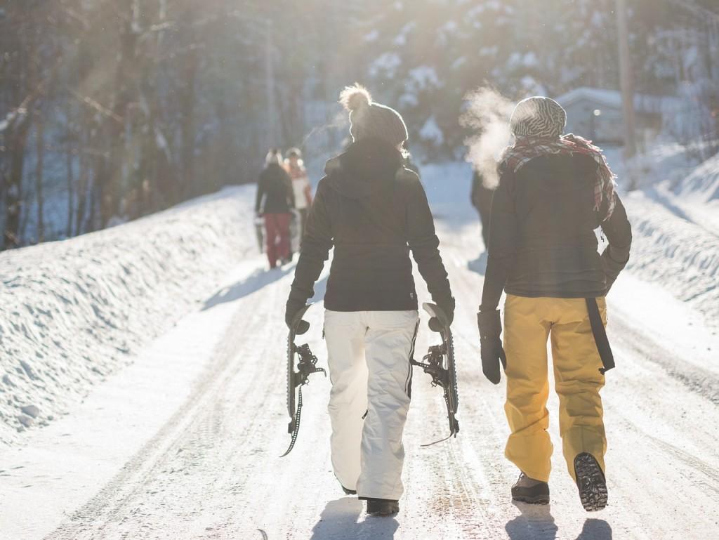 zima-ljudi