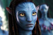 """Napravljen robot iz """"Avatara""""!"""
