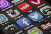 Nova VR aplikacija kompanije Facebook