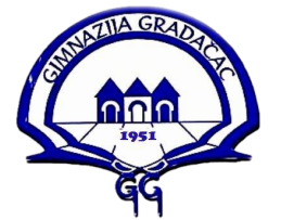 gimnazija-gradacac-logo