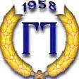 gimnazija-gradiska-logo