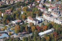 Jablanica: Dodjela stipendija učenicima i studentima