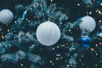 Zašto kitimo jelku za Novu godinu?