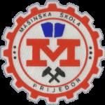 masinska-skola-prijedor-slika-skole