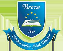 mjesovita-srednja-skola-breza-logo
