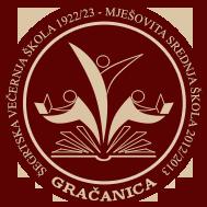 mjesovita-srednja-skola-gracanica-logo