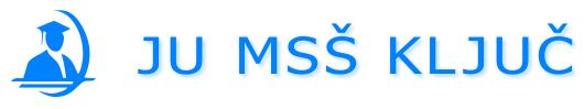 mjesovita-srednja-skola-kljuc-logo