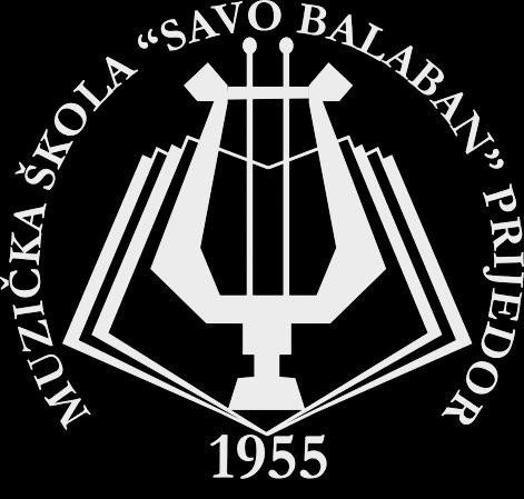 muzicka-skola-savo-balaban-prijedor-logo