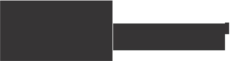 muzicka-skola-trebinje-logo