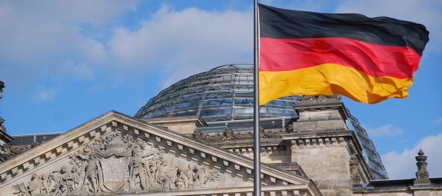 Poziv za studente – Program ferijalnog rada u Njemačkoj