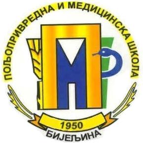 poljoprivredna-i-medicinska-skola-bijeljina