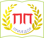 poljoprivredna-skola-prijedor-logo