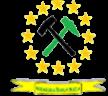 rudarska-skola-tuzla-logo