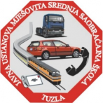 saobracajna-skola-tuzla-logo