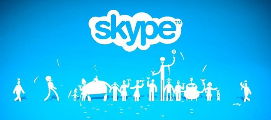 Prevodilac za Skype dostupan za sve pozive!