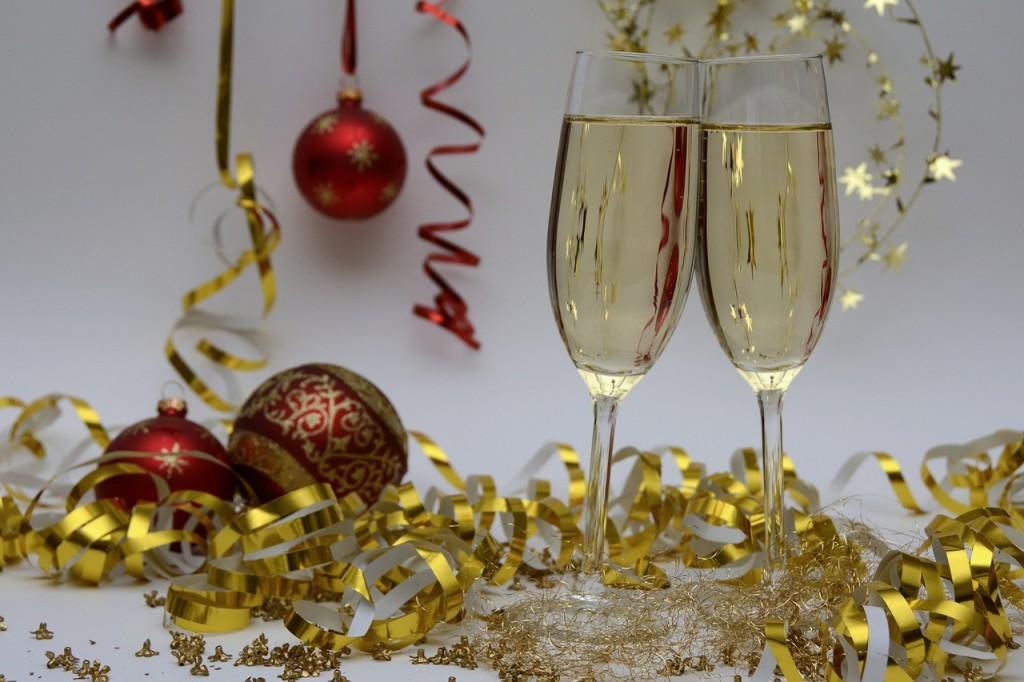 slavlje-nova-godina