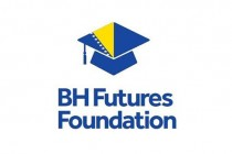 BH Futures Foundation: Stipendije za studente