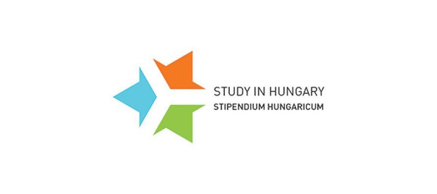 Konkurs za dodjelu stipendija za studij u Mađarskoj