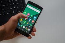 Nova opcija Google aplikacije za Android