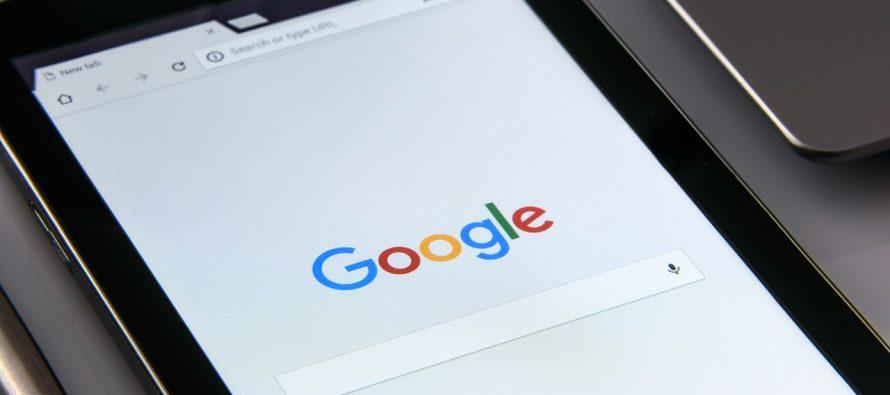 Zanimljivi Google trikovi za bolje rezultate pretrage
