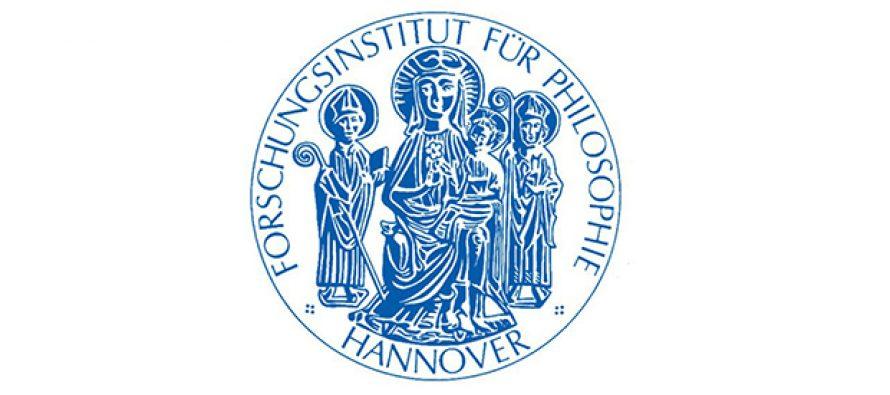 Stipendije za filozofska istraživanja