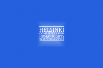 Oglas za pripravnike u Helsinškom odboru RS
