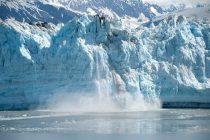 Šta bi se dogodilo sa Zemljom kad bi se sav led otopio?
