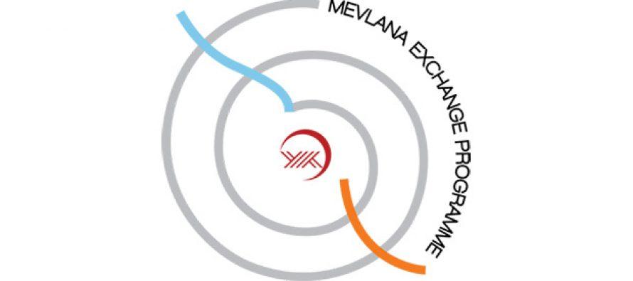 Otvoren konkurs u okviru Mevlana programa razmjene