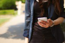 Aplikacija za potragu i pristup Wi-Fi mrežama