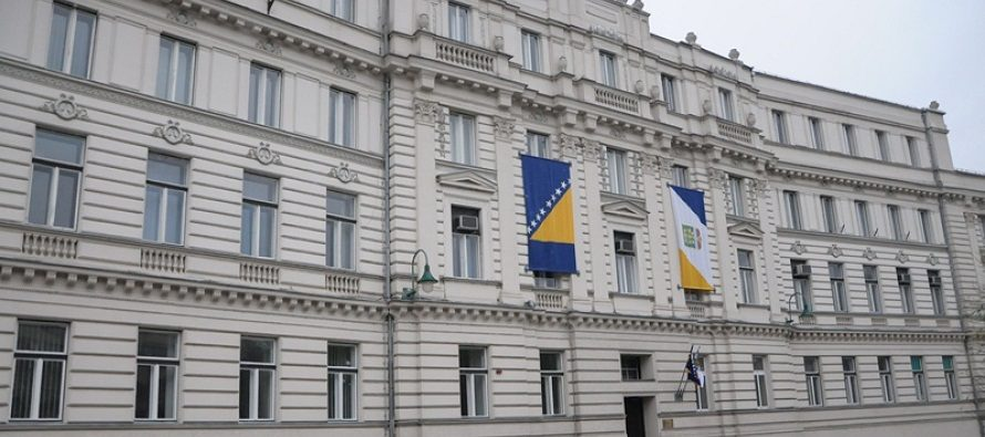 Općina Sarajevo dodjeljuje stipendije za učenike i studente