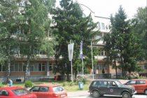 Općina Vogošća: Konkurs za stipendiranje učenika i studenata