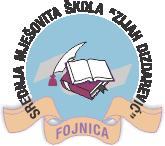 srednja-mjesovita-skola-zijah-dizdarevic-logo