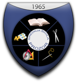 srednja skola prozor rama-prozor logo